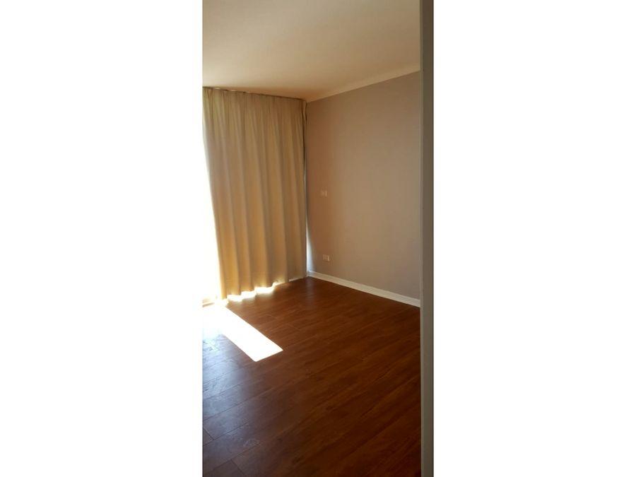venta departamento en diego portales 134 valparaiso