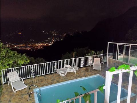 finca en venta yo alquiler en copacabana antioquia cod 305 026