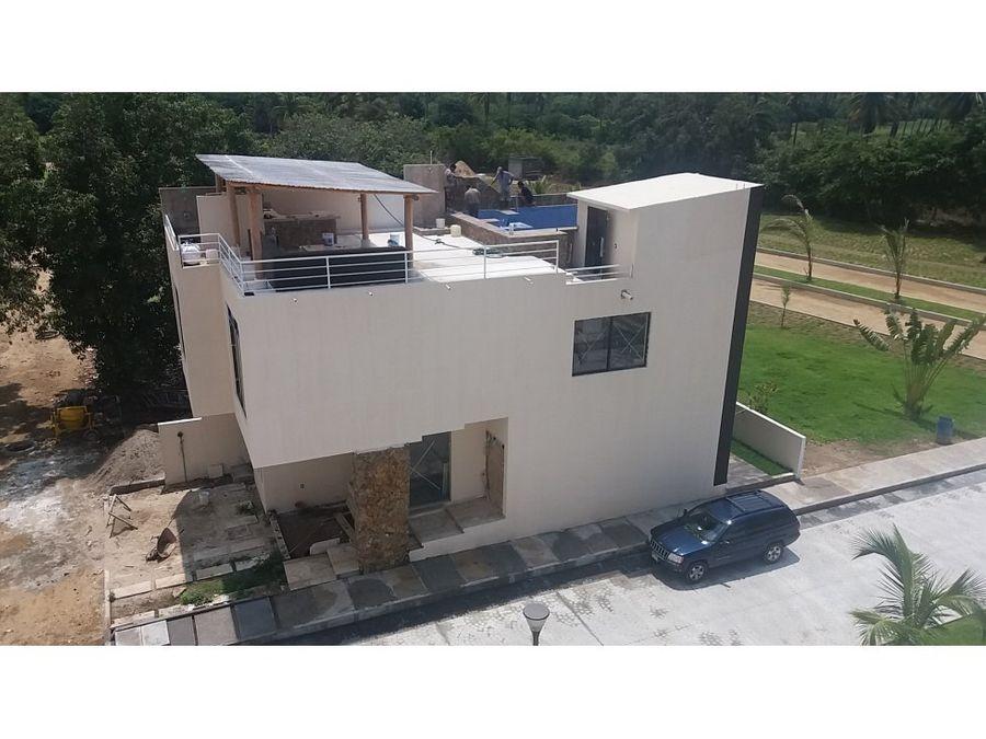 terrenos en venta en acapulco 191 m2 2 lotes