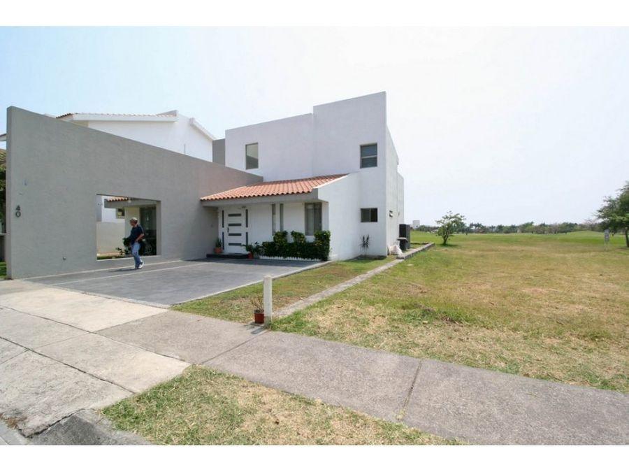 casa en venta al sur de cuernavaca paraiso cc