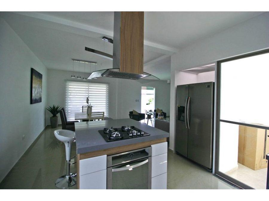 casa en venta en cuernavaca j de jiutepec c13
