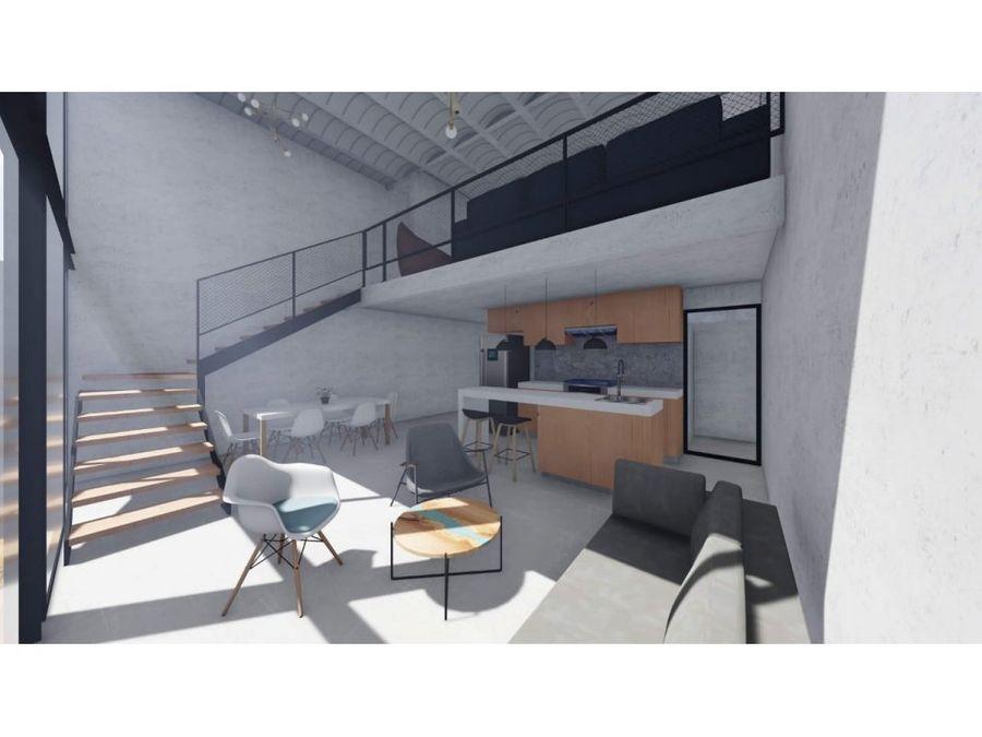 casa en venta al sur de cuernavaca brisas 7b