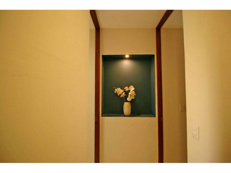 departamento en venta cuernavaca d102 1535000