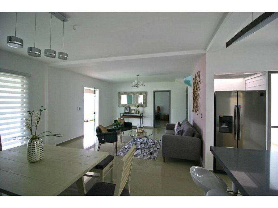 casa en venta en cuernavaca j de jiutepec c12