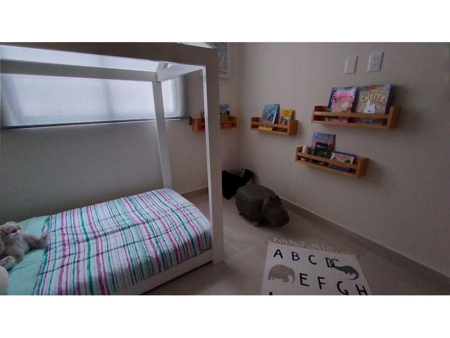 departamento en venta cuernavaca d402 4top 2r