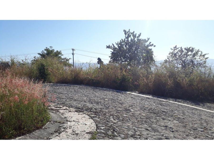 terreno en venta en burgos bugambilias 481m2 l52
