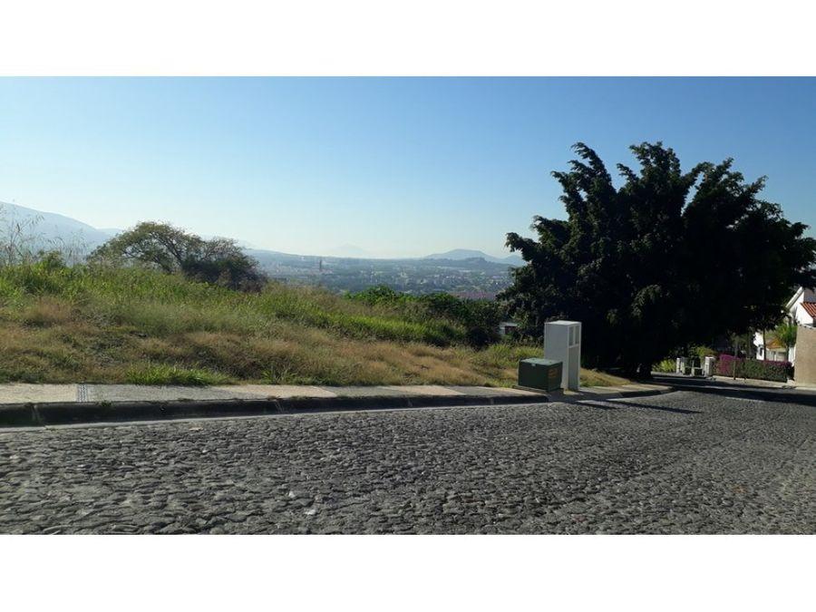 terreno en venta en burgos bugambilias 544m2 l48