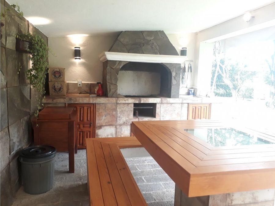 casa en venta al norte de la ciudad de cuernavaca