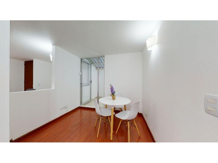 venta apartamento mirador de la alameda