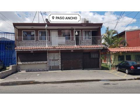 apartamentos y locales en venta en san sebastian