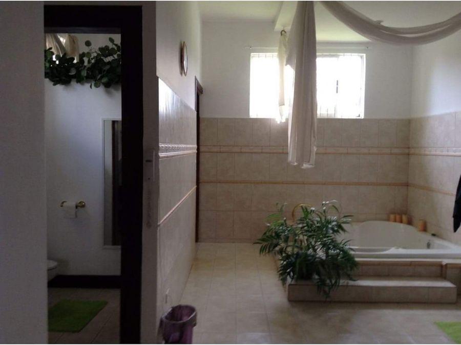 casa en oferta en pozos de santa ana