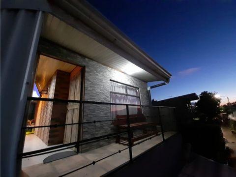 casa en venta en san rafael de alajuela
