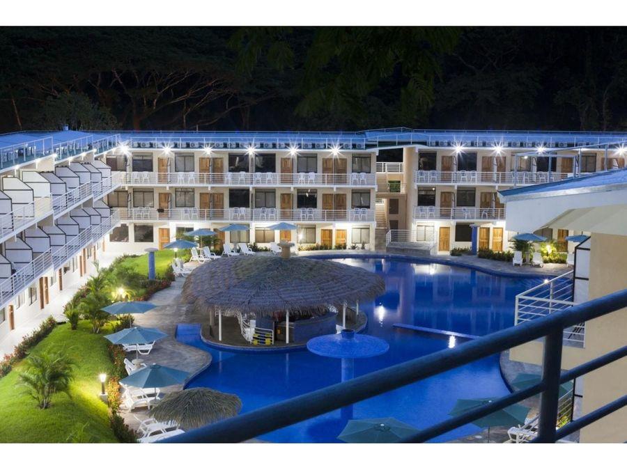 hotel arenas y apartamentos arrecife