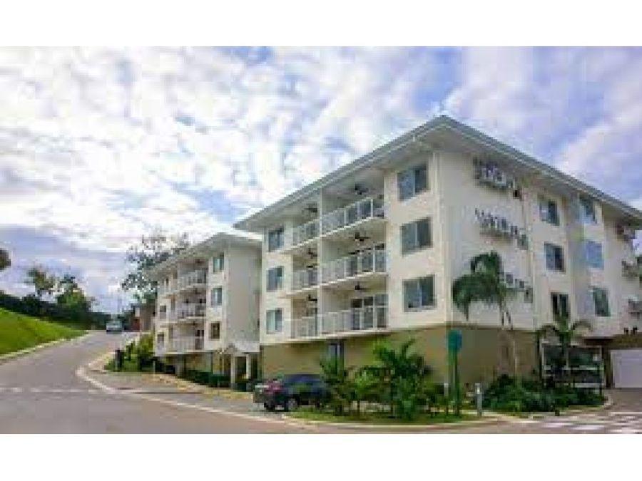 se alquila apartamento en parque del caribe 1 habitacion