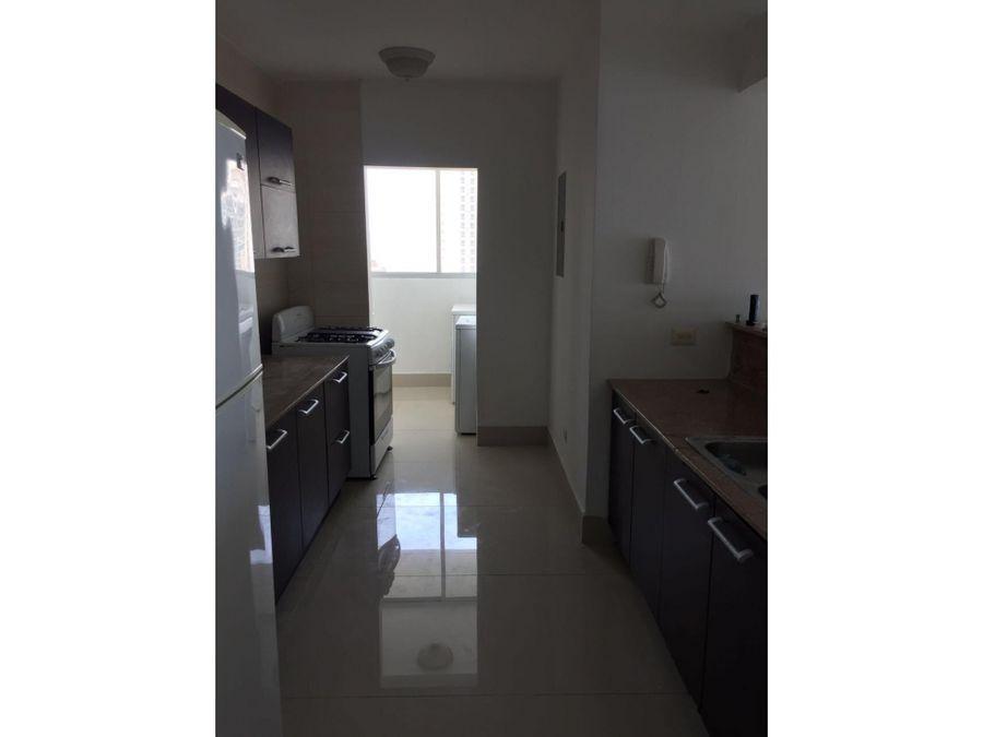 alquiler apartamento punta pacifica linea blanca 2 recamaras 1090