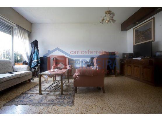 casa en venta 4 dormitorios fondo y garaje