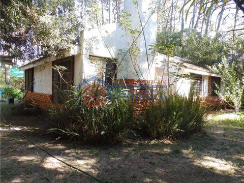 vende casa 3 dormitorios 2 banos 641 m2 de terreno