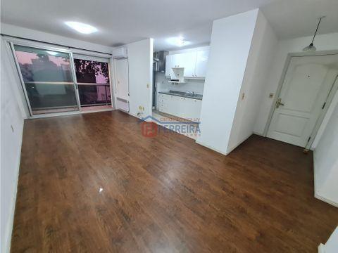 apartamento alquiler 2 dormitorios y 2 banos pocitos