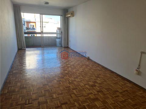 alquiler apartamento 3 dormitorios 2 banos piso 10