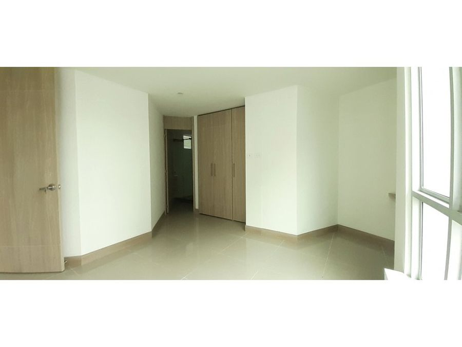 arriendo apartamento edificio atlantis armenia