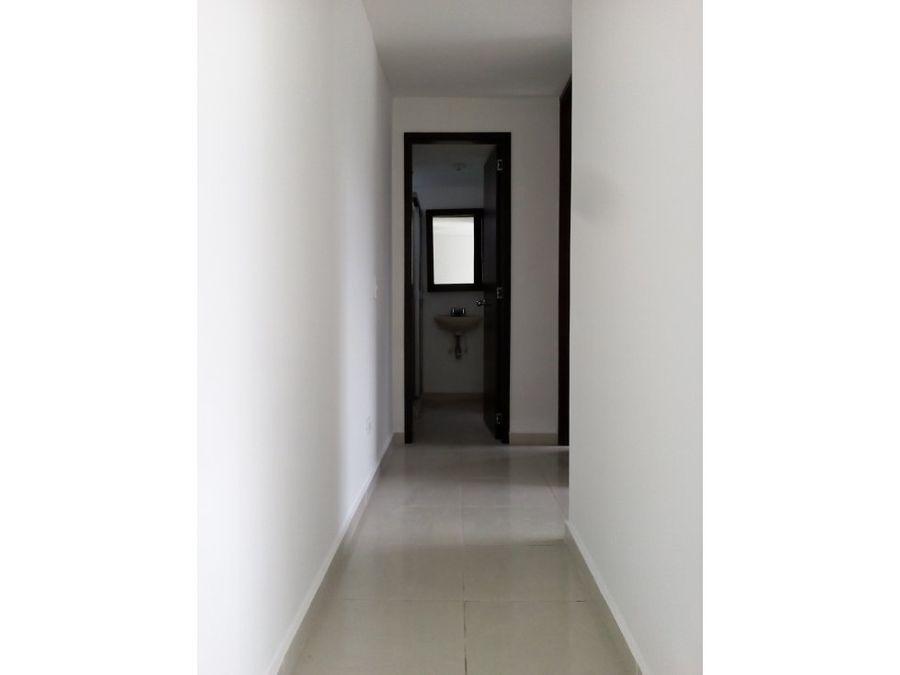 arriendo apartamento en badajoz armenia
