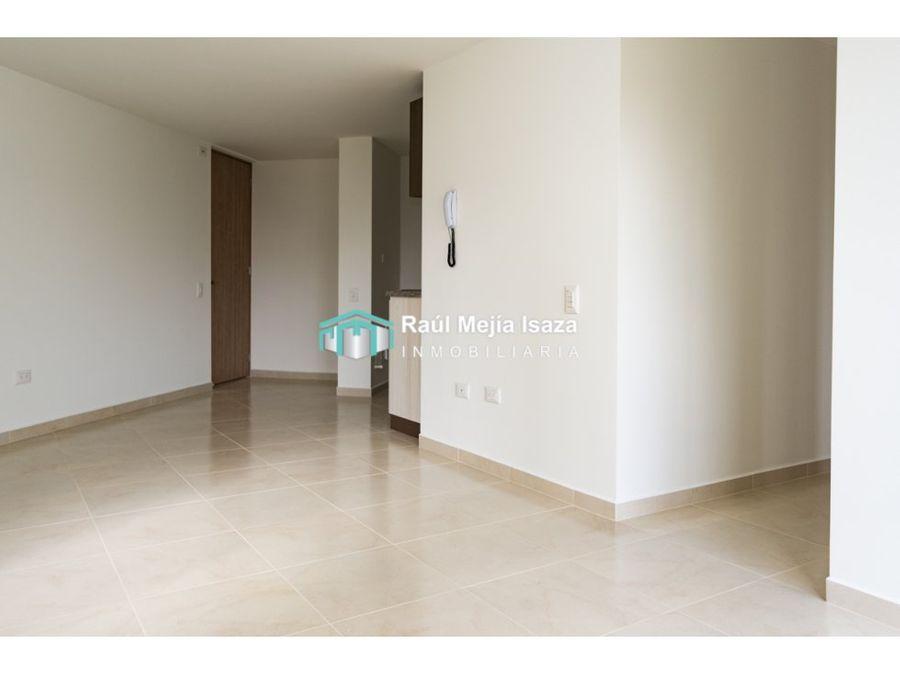 vendo apartamento san juan de la loma armenia q