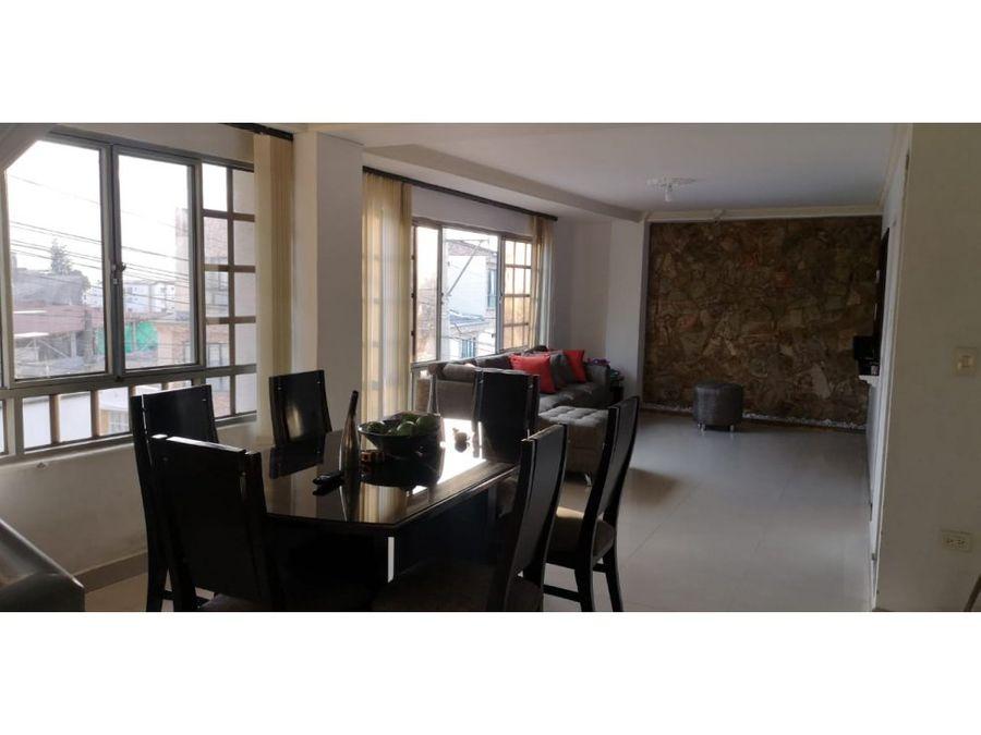 casa en renta o venta sobre la 10 norte en armenia