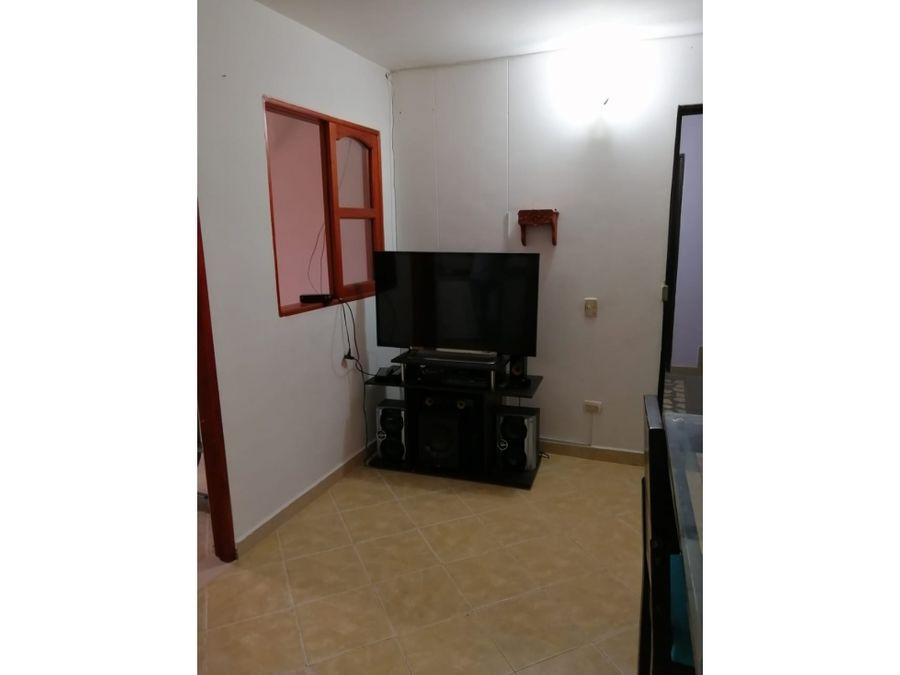 venta de apartamento buenos aires medellin