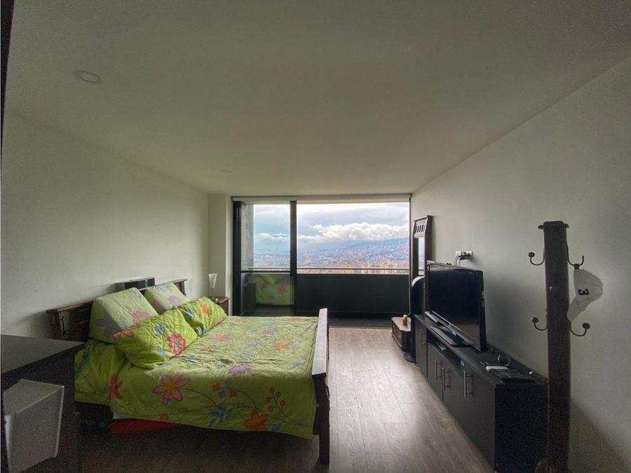 vencambio apartamento sabaneta las lomitas