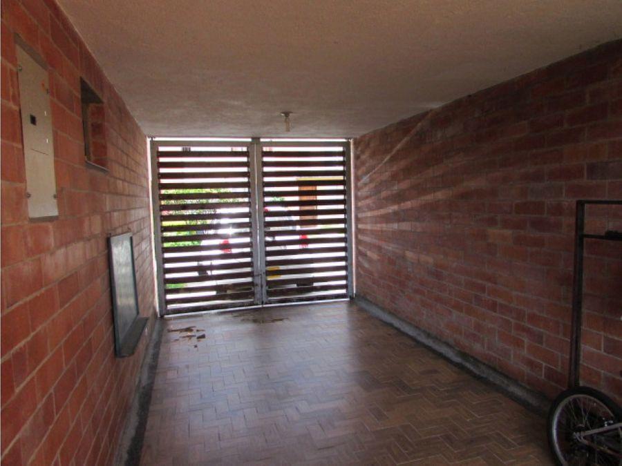 venta de apartamento rionegro unidad samanes