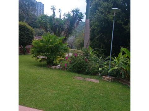 casa colonial venta parque caiza 3 hectareas