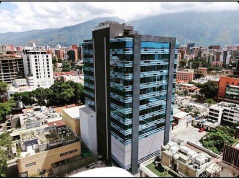 venta edificio las mercedes 15000 mts2 caracas