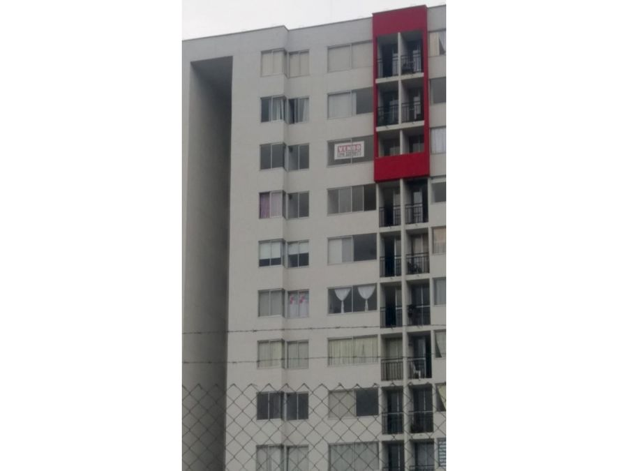 venta apartamento dosquebradas avenida ferrocarril