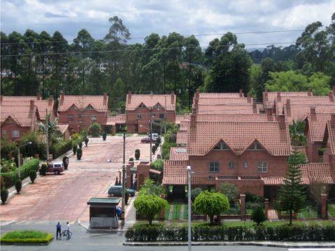 venta casa villas de san nicolas rionegro antioquia