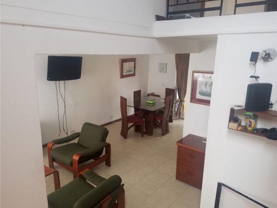 casa unidad residencial en rionegro