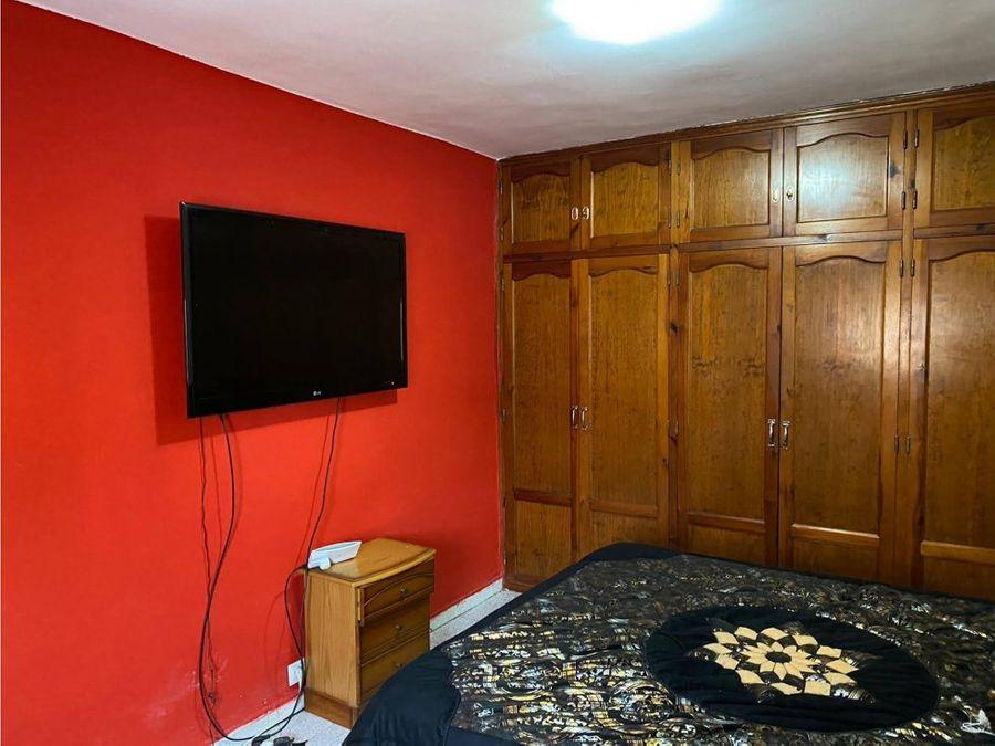 bonito piso zona carlos haya 3d 1b 157000