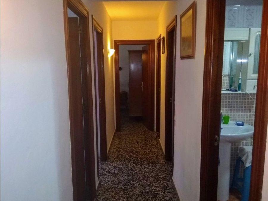 excelente piso perchel 4d 2b 180000