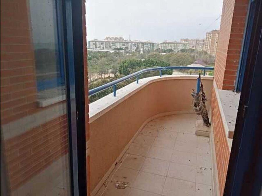 huelin de 1 2 o 3 dormitorios a metros del mar desde 163000