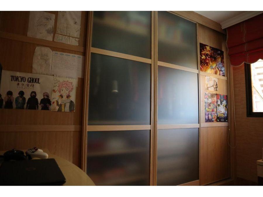 piso en selene santa paula malaga 2 dormitorios