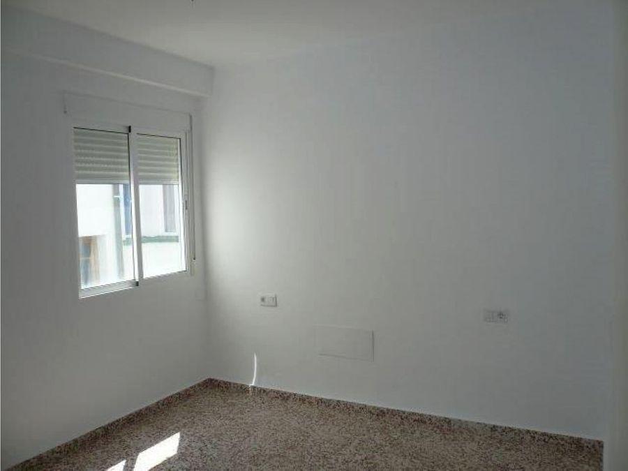 piso 3 dormitorios calle cuesta real antequera