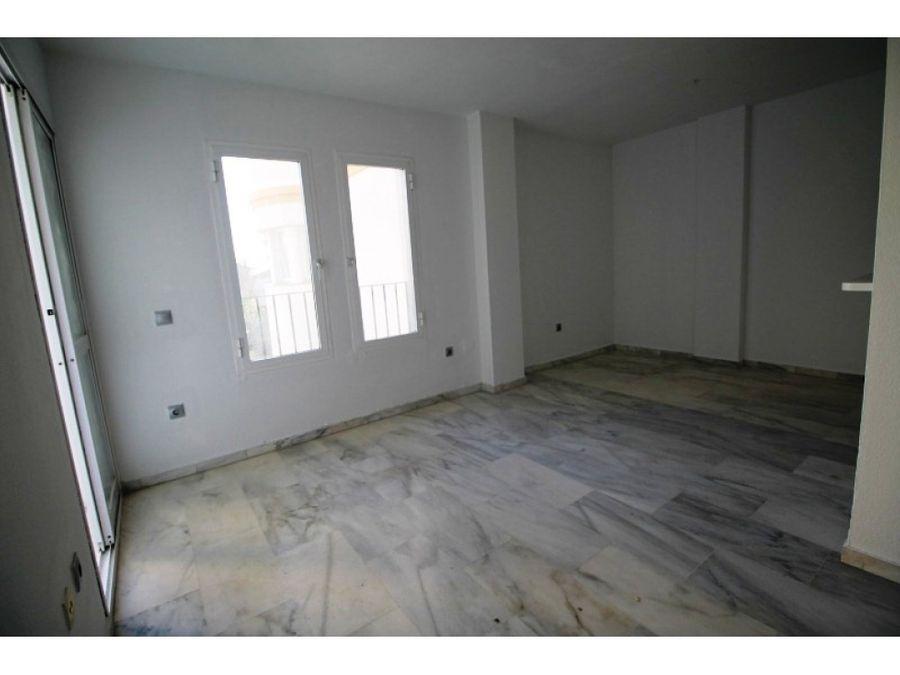 oportunidad benalmadena 3 dormitorios terraza parking