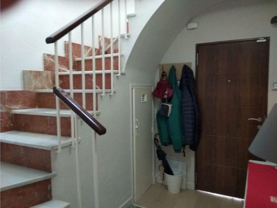 venta casamata zona materno malaga