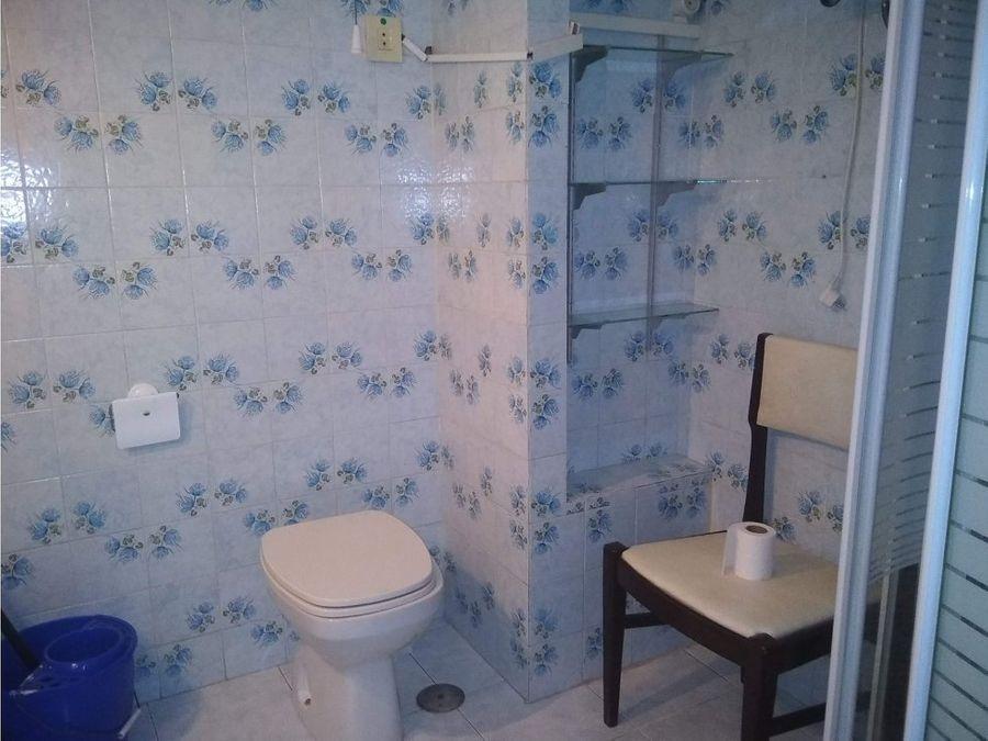 alquiler zona fuente olletas 2 dormitorios 600