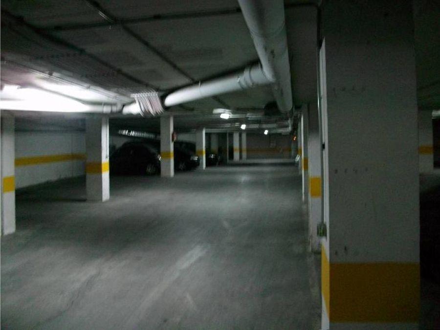 bonito piso 3 dormitorios 2 banos parking y trastero ronda