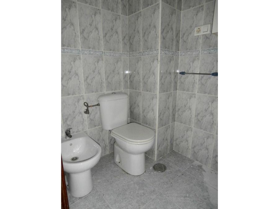 oportunidad malaga 3 dormitorios 83000 financiacion 100