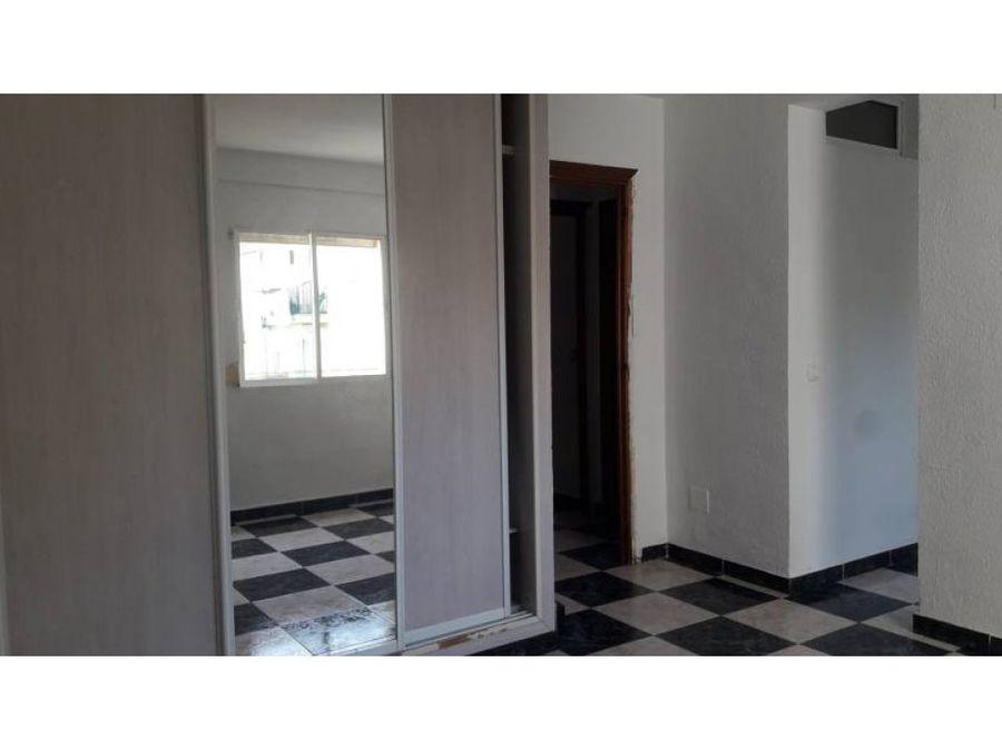 el ejido a minutos del centro historico piso de 4 dormitorios