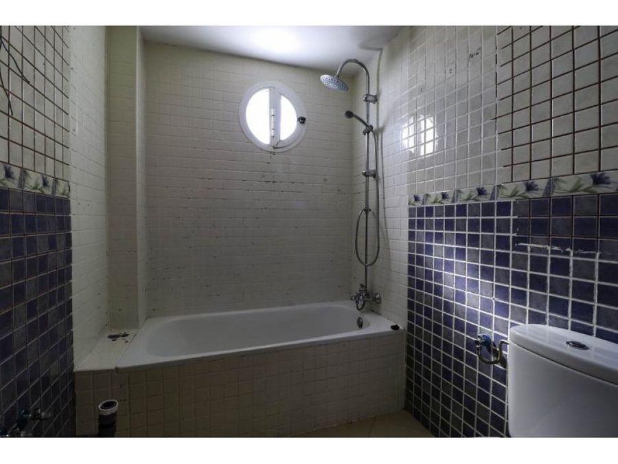 3 dormitorios piscina oportunidad rincon de la victoria 118000