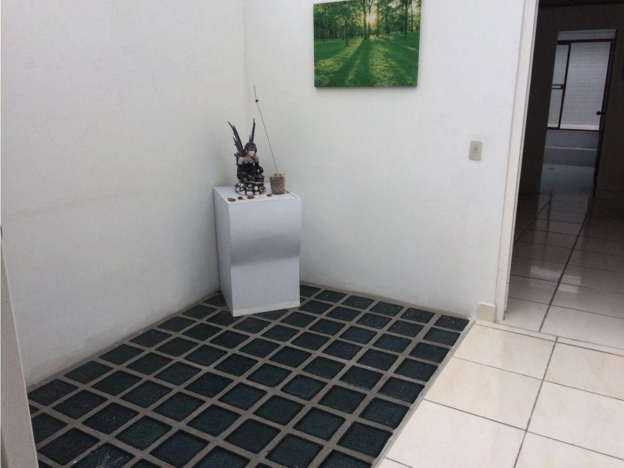 venta casa villa magdala uso mixto