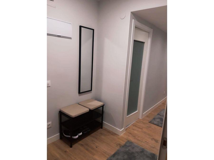 piso en venta en denia zona vessanes