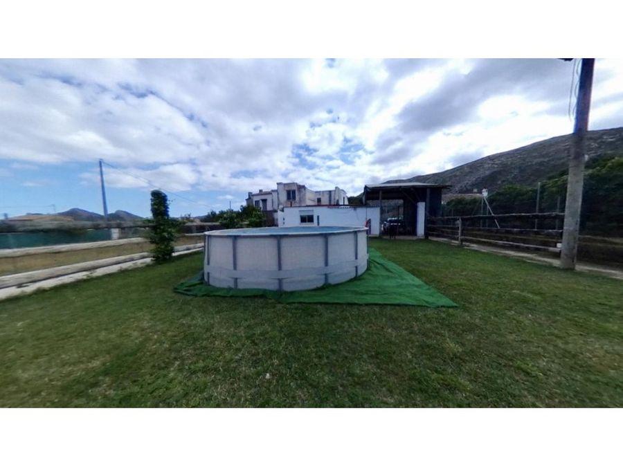 casa de campo en venta en pedreguer